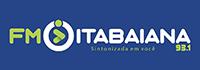 patrocinador-topo-fm-itabaiana