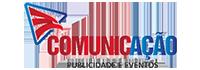 patrocinador-topo-comunicacao-2