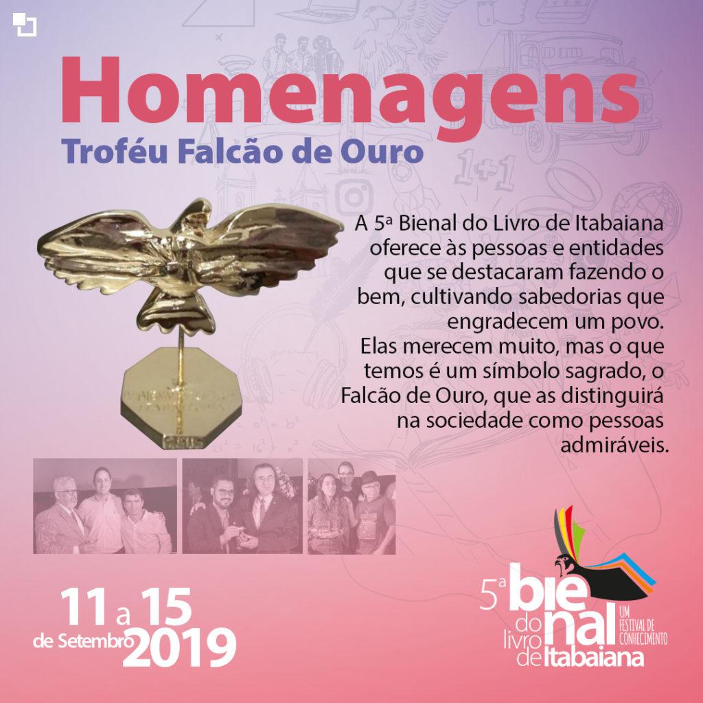 http://bienaldolivroitabaiana.com.br/author/itweb/