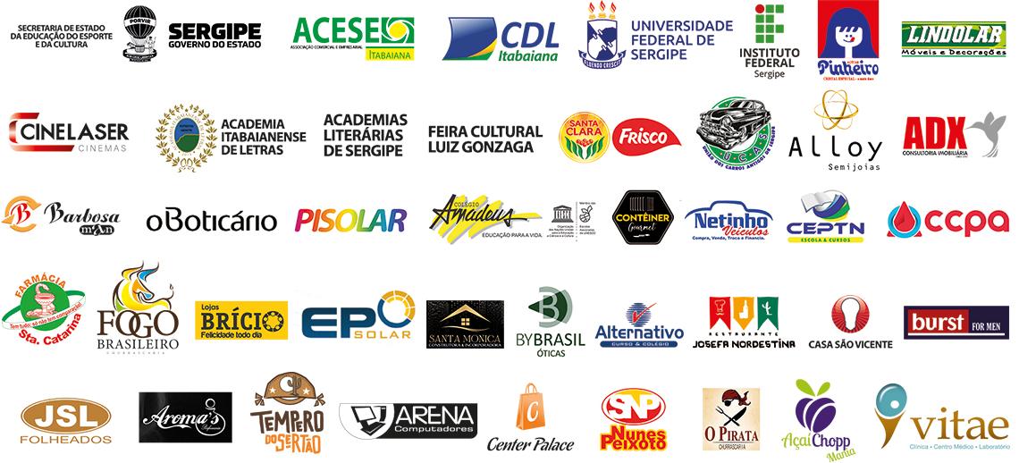 patrocinador-apoio