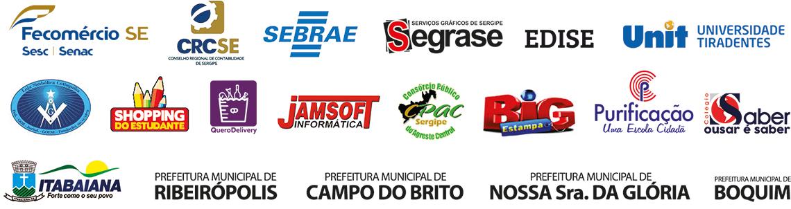 patrocinador-expositores
