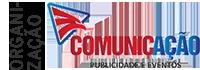 patrocinador-topo-comunicacao