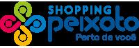 patrocinador-topo-shopping